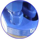 Клапан-бабочка 150 волочения бронзы C95800