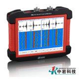 Rsm-Hgt (b) 초음파 드릴링 모니터