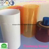 Nahrungsmittelgrad Belüftung-steifer Film verwendet für Kasten Thermoforming Verpackung