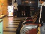 Présidence à jetons bon marché de massage de la vente Rt-M01 saine
