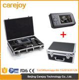 Ce & FDA keurden de Handbediende Scanner van de Ultrasone klank met Lage prijs-Stella goed