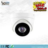 Câmera infravermelha do IP do Web da segurança do CCTV da abóbada 3.0MP do H. 265
