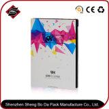 4c Druckpapier-kundenspezifischer verpackenkasten für elektronische Produkte