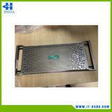 816815-B21 Dl580 Gen9 E7-8890V4 4p 서버