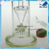 GlasHuka-Propeller-Filtrierapparat-Ölplattform-Glasrohre aufbereiten