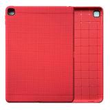 iPad 직업적인 9.7를 위한 정제 제품 부속품 TPU 상자