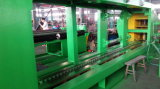 Gabion 바구니를 위한 6각형 철망사 기계