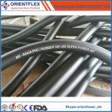 Caoutchouc flexible d'air de qualité supérieur et boyau de PVC
