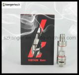 Réservoir de Kangertech Subtank de cigarettes d'E mini