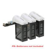 Параллельная зарядная панель для батареи лития Inspire1 ПРОФЕССИОНАЛЬНОЙ Tb47 Tb48