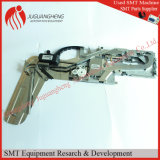 Samsung SMT 기계를 위한 Samsung Sm421 Sm 16mm 지류