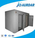 Conservación en cámara frigorífica de la alta calidad para el precio de Withfactory de la venta del pollo