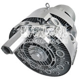 Ventilatore di aria ad alta pressione di differenza di Liongoal 4LG