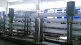China 15 van de Fabrikant van de Grote Jaar Waterplant van de Capaciteit RO