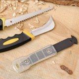 Poignée de poignée à couteaux Lino (TCK6005)