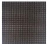 Alta calidad que hace publicidad de la visualización de LED P1.875