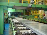Feuille de l'aluminium H14 d'Enlongation 3003 de la norme 22 d'en 485