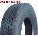 Superhawk&Marvemax TBR Gummireifen 315/80r22.5