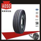 모든 강철 Raidial TBR 트레일러 타이어