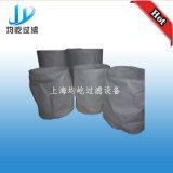 zak van de Filter van het Netwerk van Roestvrij staal 304 316 de Vloeibare