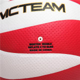 Fabricantes perfectos del voleibol de los paneles del ejercicio 12