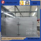 Alta Circulation Qualidade Medicinal Hot Air Forno de secagem