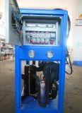 Constante control de la temperatura de circulación de aire refrigerado por agua Chiller