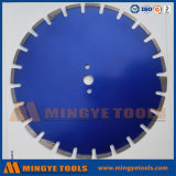 Diamond  Saw  Blade  para el concreto