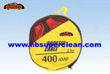 400AMP Heavy Duty Booster Cable