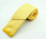 최신 남자를 위한 판매 싼 가격에 의하여 뜨개질을 하는 넥타이