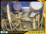 [14غ] محرك آلة تمهيد, يستعمل زنجير [14غ] آلة تمهيد, قطع زحّافة [14غ] آلة تمهيد