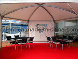 Tende modulari/mobili/prefabbricate per gli eventi esterni