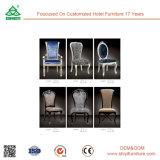 Мебель трактира гостиницы деревянная обедая стул