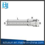 Er8-C 유형 아버 CNC 똑바른 정강이 물림쇠