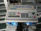 De automatische Digitale Ontdoende van Machines van het Knipsel en van de Kabel van de Draad met SGS