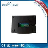 Беспроволочная аварийная система GSM домашней обеспеченностью