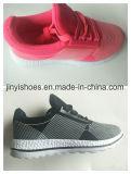 Nieuwe Stijl Meer Schoenen van /Comfort van de Schoenen van de Kleur Toevallige/Schoenen van het Meisje