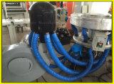 Sj-B PET Film durchbrennend maschinell hergestellt in China