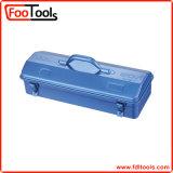 Портативная пишущая машинка резцовой коробка металла 19 дюймов для тележки (314309)