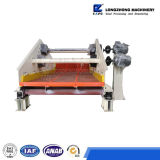 Schermo d'asciugamento ad alta frequenza per elaborare della parte incastrata di un mattone in aggetto del minerale metallifero