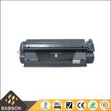 Cartouche d'encre de la meilleure qualité Q2624A d'usine de la Chine pour la cartouche de jet d'encre de HP