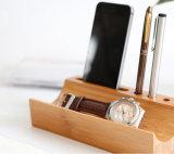 Канцелярские товар вспомогательного оборудования мобильного телефона основания мобильного телефона держателя пер