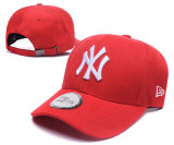 Nuevo casquillo al por mayor del Snapback de la era del béisbol de los casquillos y de los sombreros del bordado