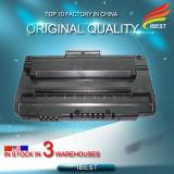 Cartuccia di toner compatibile di DELL 1600 1600A 1600X di qualità stabile DELL 310-5416 310-5417