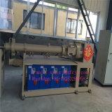 Машина горячего штрангпресса питания резиновый резиновый прессуя для сбывания