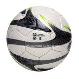 [هندمد] [بو] زبد تدريب [فوتسل] كرة بيع بالجملة