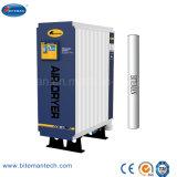 ضابطة هواء معالجة يكبس هواء مجفف (2% تطهير هواء, [24.8م3/مين])