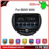 Hl8845 7小型2015年の車の可聴周波運行のためのインチのアンドロイド5.1車DVD GPS (Idriveと)