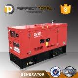 25kVA Isuzu Motor-elektrischer Generator