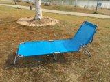 Cadeira de dobradura para acampar, praia, pescando